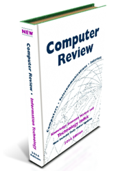 Computer Review Knowledge EconomyMarket Technology Database and Index