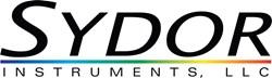 Sydor Instruments
