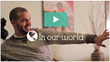 PlanetShoes Launches #InOurWorld Video Series by Highlighting Merrell...