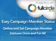 Full Circle CRM Launches Marketing Tool to Streamline Campaign...