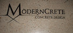 ModernCrete Decorative Concrete Now Open In Raleigh, North Carolina