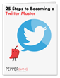 Boston Digital Marketing Agency Publishes In-Depth Guide to Twitter...