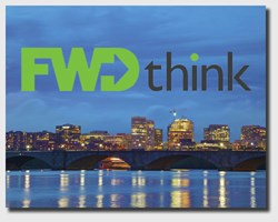 FWD think management consulting firm