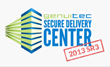 Genuitec Introduces IBM Rational Support to Secure Delivery Center...