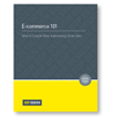 Bop Design Publishes New White Paper on B2B E-commerce Practices
