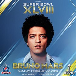 2014 Super Bowl 47 Tickets Half Time Tickets Bruno Mars Red Hot Chili Peppers