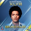 Ticket Monster Announces Super Bowl XLVIII Halftime Show Features...