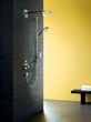 HomeThangs.com Has Introduced A Guide To 2014 Shower Design Trends