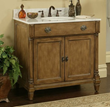 sagehill designs rp3021d 30 Inch Bathroom Vanity cabinet with 2 doors from the regency place collection