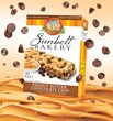 Sunbelt Bakery Kicks Off The New Year With The Introduction of Peanut...