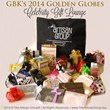 The Artisan Group® Sings Praises of Handcrafted Movement from the...