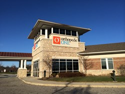 Orthopedic ONE Hilliard