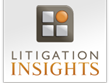 Litigation Consultant to Speak at DRI Toxic Torts Seminar