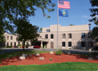 Mount View Care Center offer the highest quality nursing home care in the State of Wisconsin.