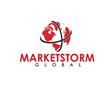 MarketStorm Global Slates Negative Reviews of Using Marketing Agencies