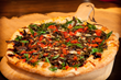 Uncle Maddio's Pizza Joint, the original create-your-own pizza franchise