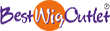 Exclusive Online-Only Discounts on Hair Extensions, Hairpieces and Wigs at Best Wig Outlet