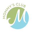 Mommy's Club Logo