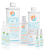 Personal Body Health Products