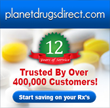 Medications are Expensive, Approved Generic Drugs are Alternatives...