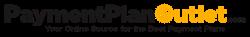 Laptop payment plans at PaymentPlanOutlet.com