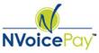 NVoicePay Co-hosts Webinar on Optimizing ePayments for Improving...