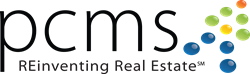 PCMS Consulting provides franchise solutions without the franchise fees. They offer real estate solutions à la carte – you only pay for what you want to use.