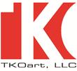 "TKOart Recognized As One Of OC Register's ""HOT 25"""