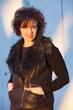 Heather Katz, Principal, Senior Creative Director, co-founder of TKOart.