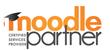Moodle Partner: Certified Services Provider