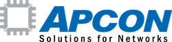 APCON Logo