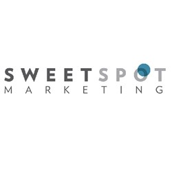 sweet spot marketing
