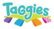 Kids II® Donates Little Taggies Blankets to Baby Buggy®