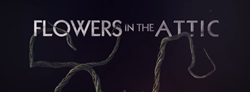 Flowers in the Attic TV movie series