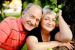 Over 50 Term Life Insurance is Available for Seniors