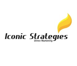 Iconic Strategies - Event Marketing - Norwich