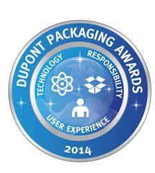 2014 DuPont Packaging Awards