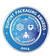 DuPont Packaging Announces Call for Entries for 26th DuPont Awards for...