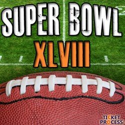 super-bowl-48-game-tickets
