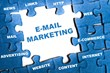 GetUSales Now Offers Infusionsoft -- The Future of Email Marketing to...