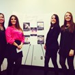 Mënaji Skincare Announces Winners in FLHS Advertising Competition