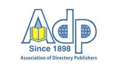 ADP Association of Directory Publishers