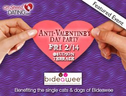 Valentine's Day Singles