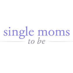 Becoming a Single Mom | Single Moms to Be