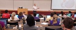 Credit Management Education