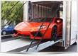 Corsia Logistics Now with Auto Transport Services to Florida, Arizona...