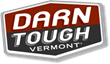 Darn Tough Vermont Maintains Momentum, Innovation in Outdoor...