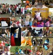AWE Announces Winner of 2013 Literacy Success Award for Public...