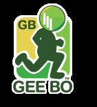 GeeBo Network logo