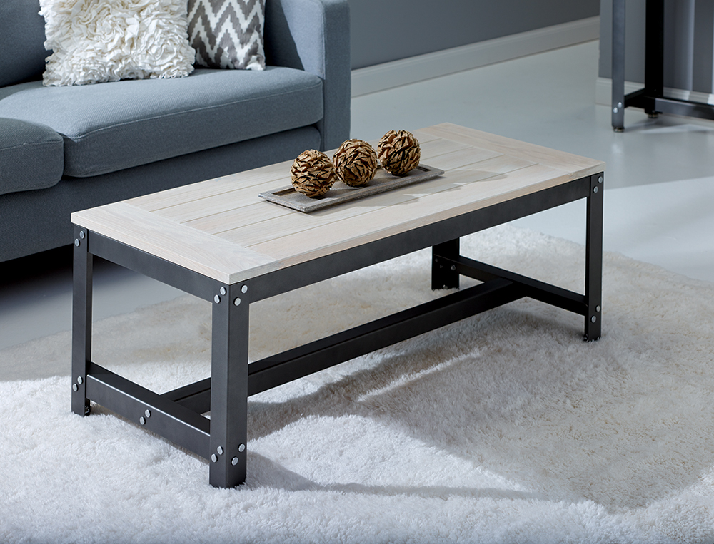 Rockler adds contemporary diy accent tables new steel table frame rockler adds contemporary diy accent tables new steel table frame kits are quick and easy to use solutioingenieria Choice Image